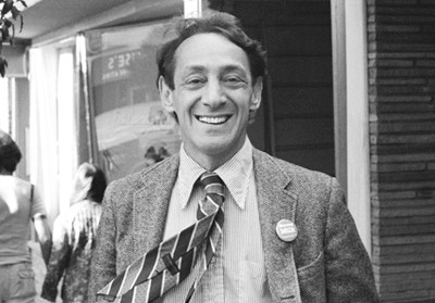 harvey-milk2