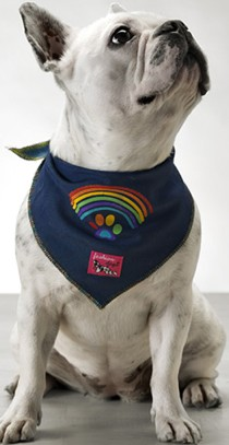 Petpride Collection
