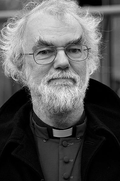396px-rowan_williams_2007.jpg