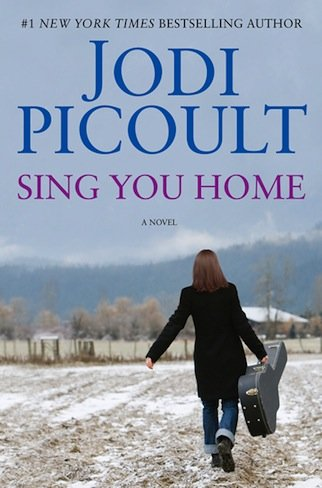 sing you home jodi picoult