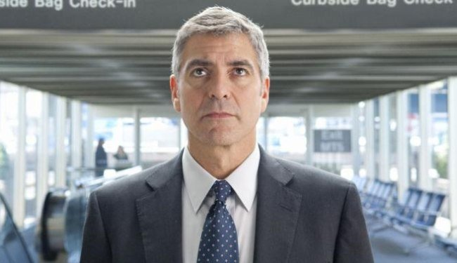 george-clooney-en-up-in-the-air-film.jpg
