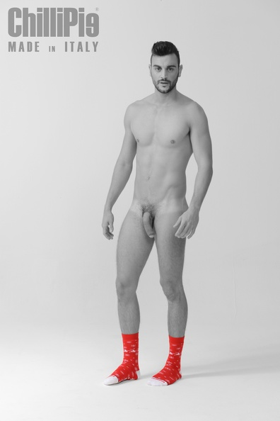 chillipie-naked-socks-italy-calcetines-desnudos-6