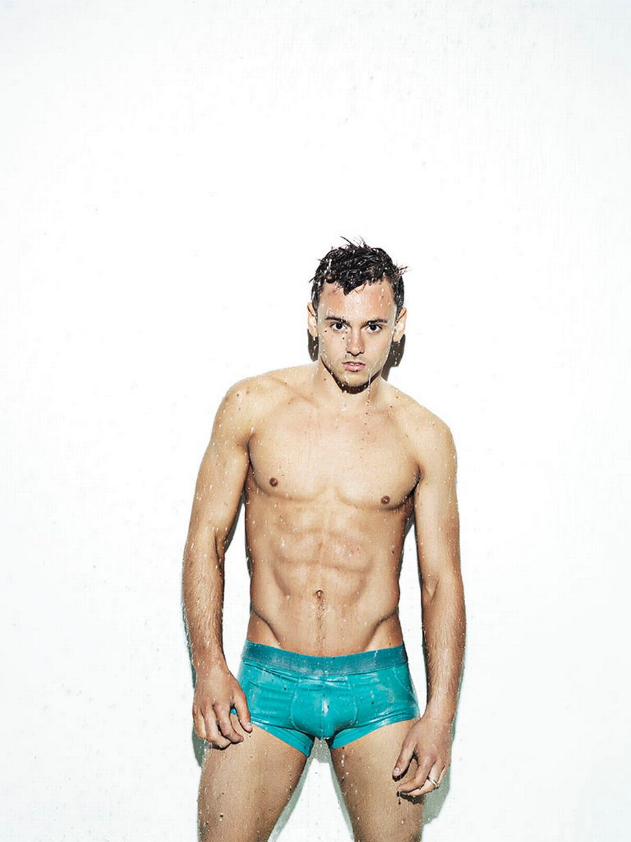 PAY-Tom-Daley