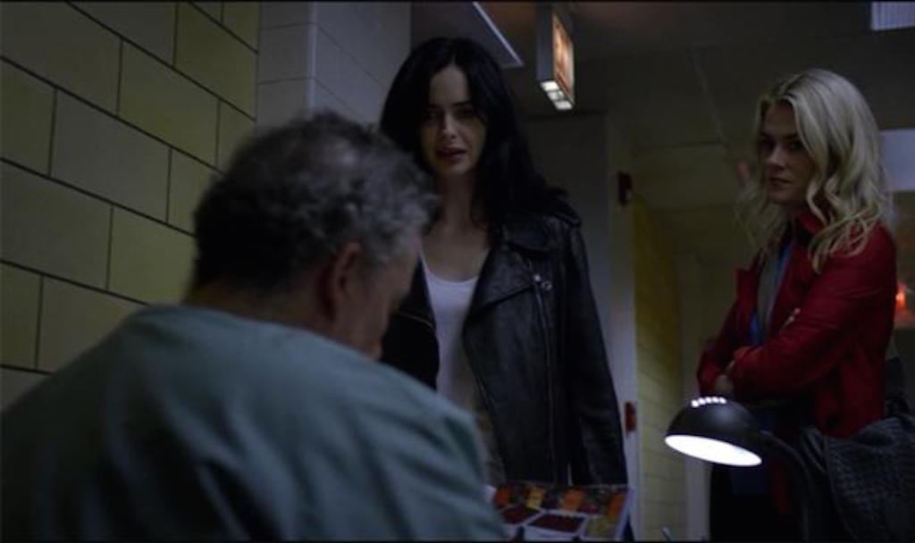 jessica jones s01e11 morgue