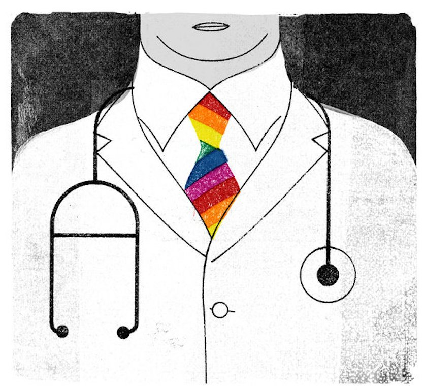 26well-gaydoctor-tmagArticle