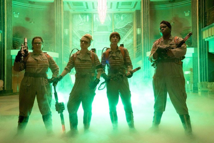 ghostbusters2016-1