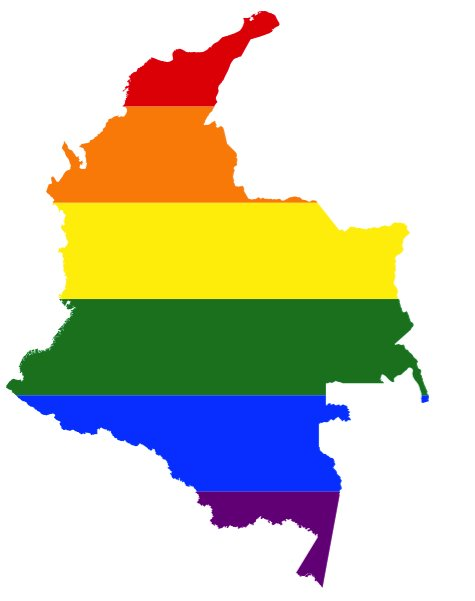 colombia-gay