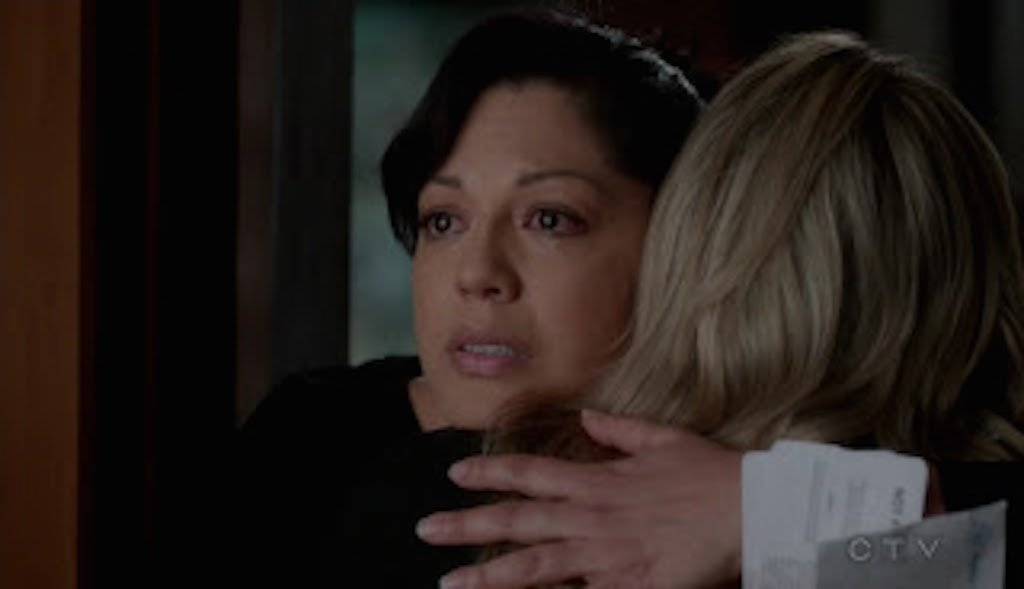 greys-anatomy-12x24-5