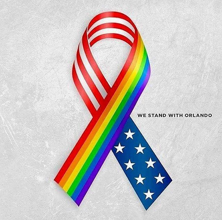 standwithorlando