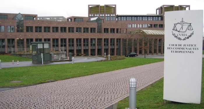 european_court_of_justice_-_luxembourg_1674586821_640x345_acf_cropped-1
