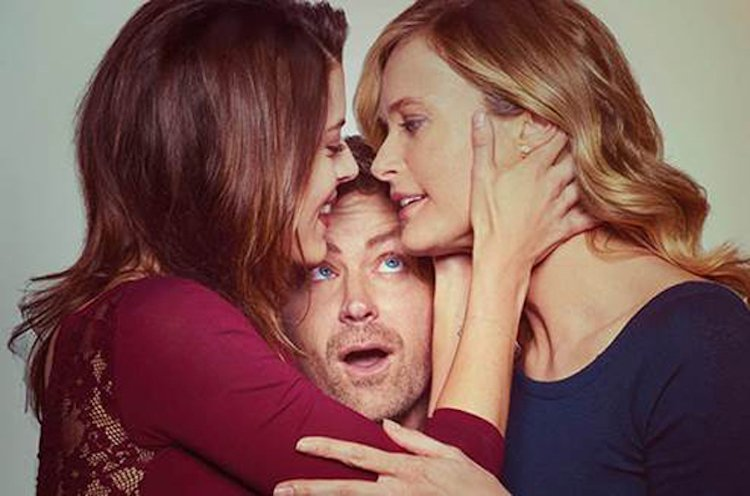 you me her serie poliamor