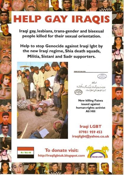 gays_from_irak