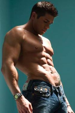 from Uriah ben patrick johnson gay pictures