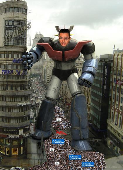 mazinger_gallardon