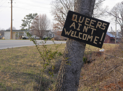 queers_not_wellcome