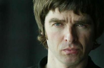noel_gallagher