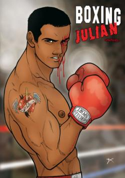 Boxing Julian