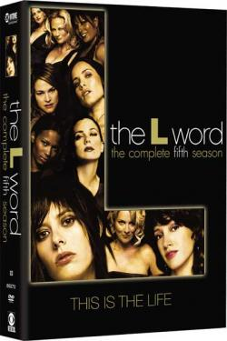 the l word s5