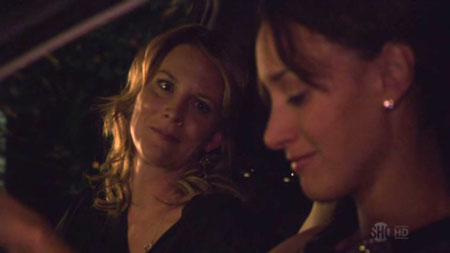 The L Word Long Nights Journey Into Day S6E01