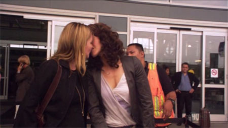 The L Word Leaving Los Angeles (S6E04)