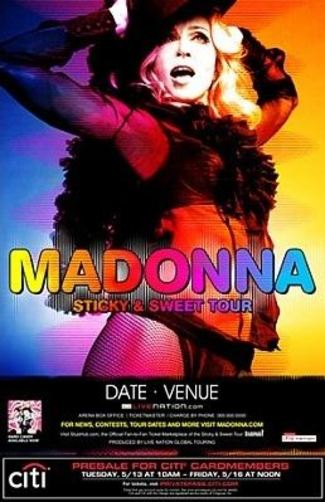 madonna_stick_and_sweet_tour2.jpg