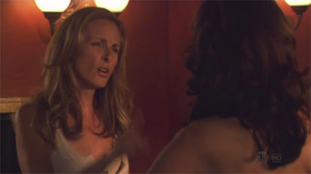 The L Word Last Couple Standing S6E07