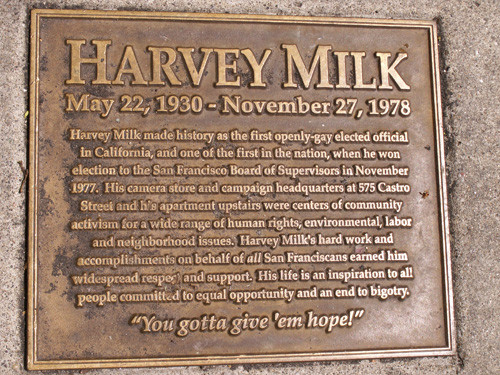 Placa_Harvey_Milk