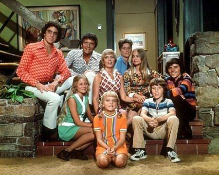 BradyBunch