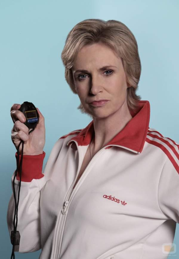 Jane Lynch*