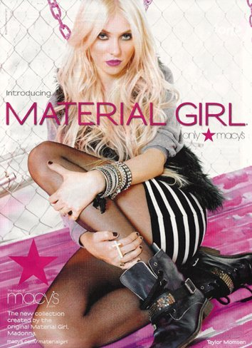 taylor-momsen-madonna-lourdes-material-girl-collection-2010.jpg