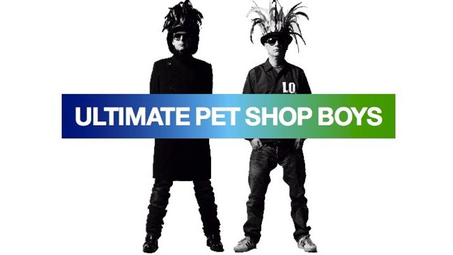 UltimatePetShopBoys