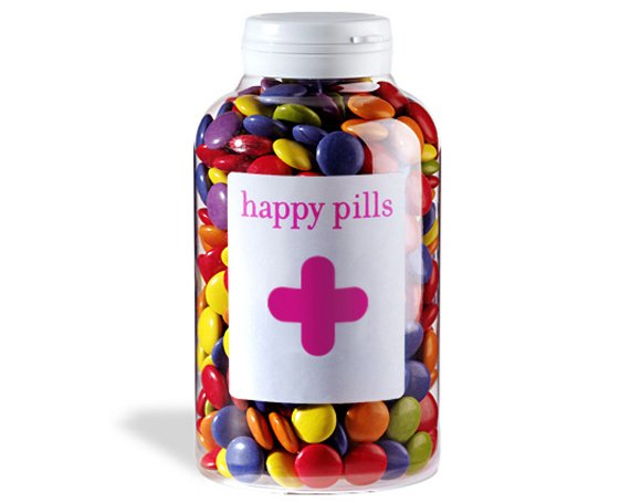 happy_pills_5812_570x455.jpg