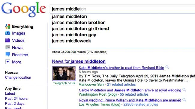 JamesMiddleton