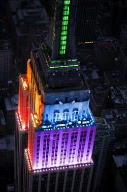 Empire State Gay