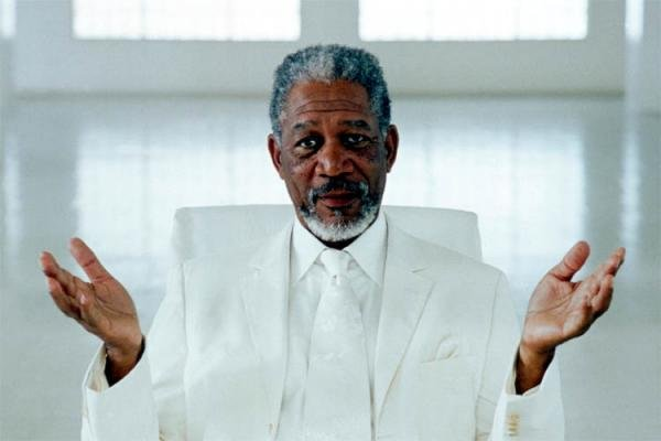 morgan-freeman1.jpg