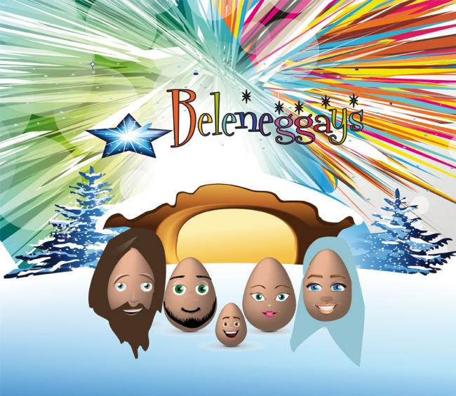 BeleneGGays