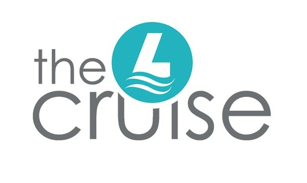 the l cruise