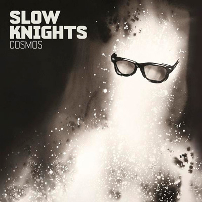 Slow Knights Cosmos