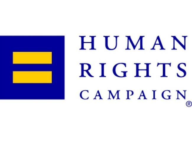 Human Righs Campaign