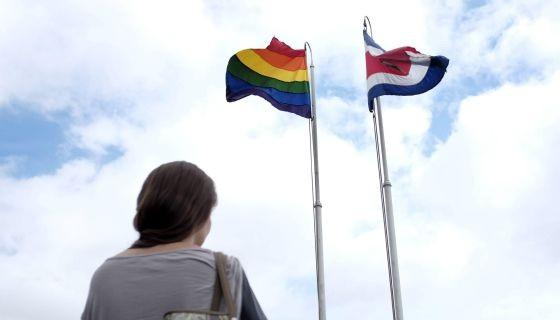 bandera-gay-en-costa-rica