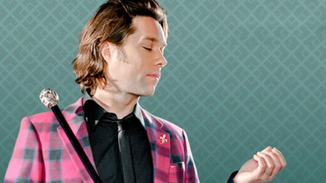 650_1000_rufus-wainwright-wants-you-to-instagram-his-video-d8b9bf3f81