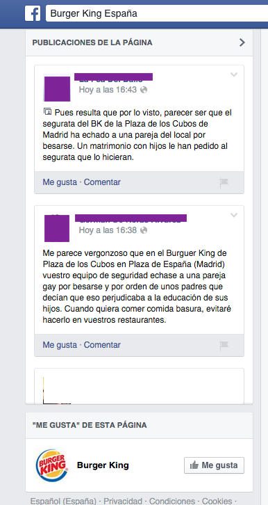 Burger-King-FB