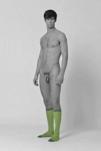 chillipie-naked-socks-italy-calcetines-desnudos-5-400x600