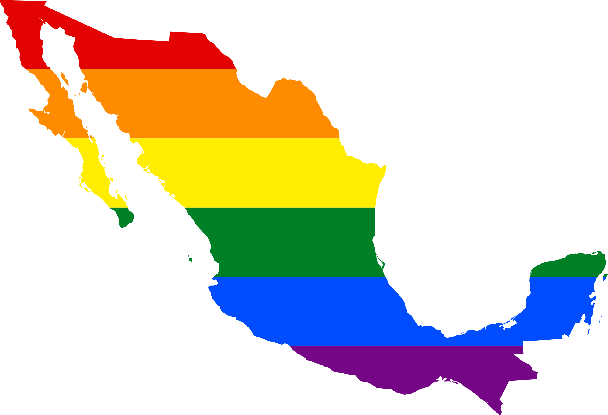 2000px-LGBT_flag_map_of_Mexico