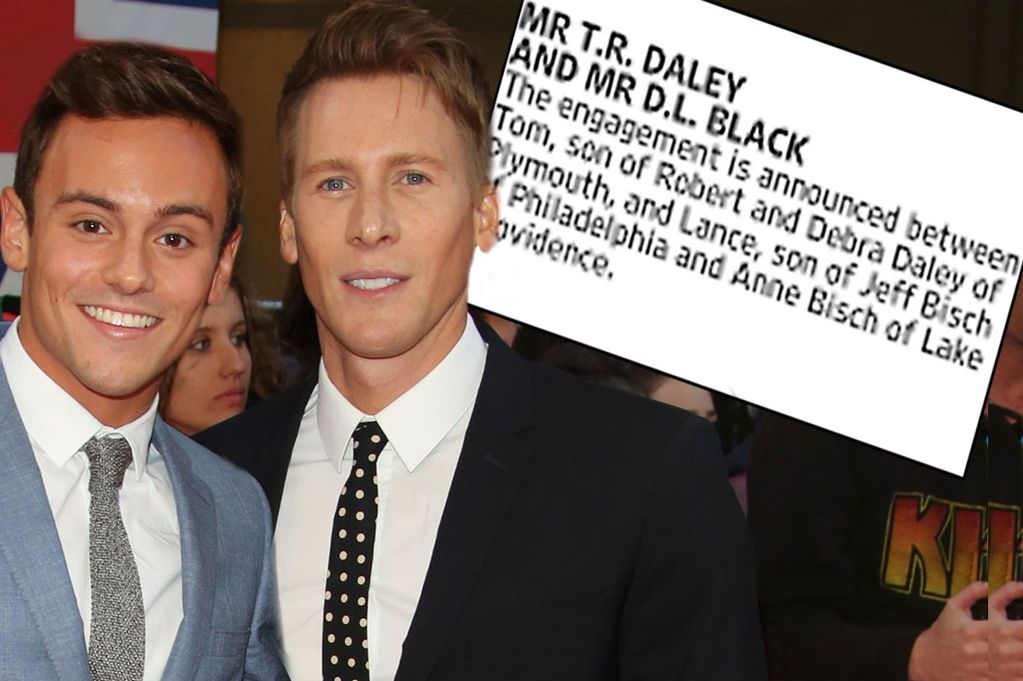 TOm-Daley-and-Dustin-Lance-Black-engaged-main