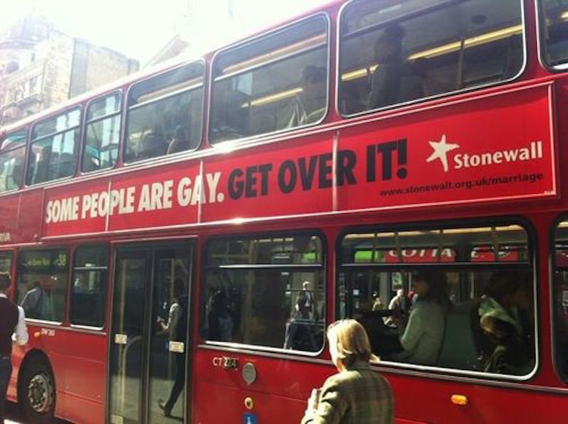 Some-people-are-gay.-Get-over-it-bus
