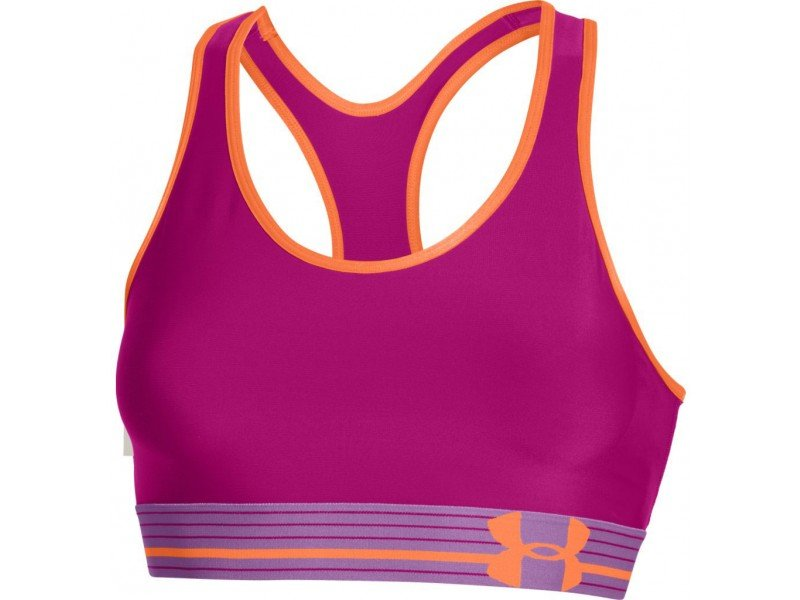 under-armour-still-gotta-have-it-sports-bra-1236768-602