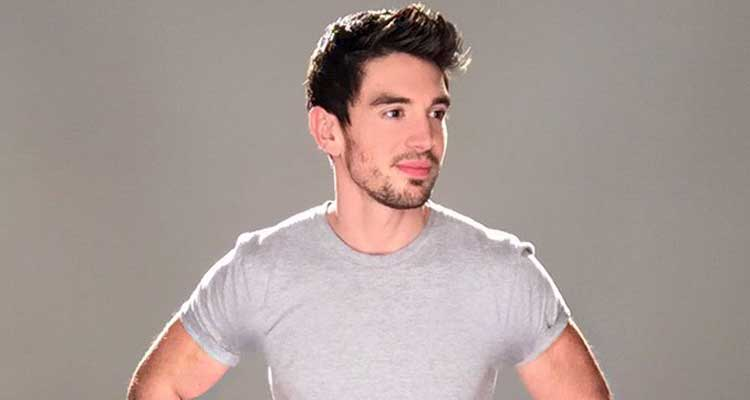 Steve Grand PrideSource