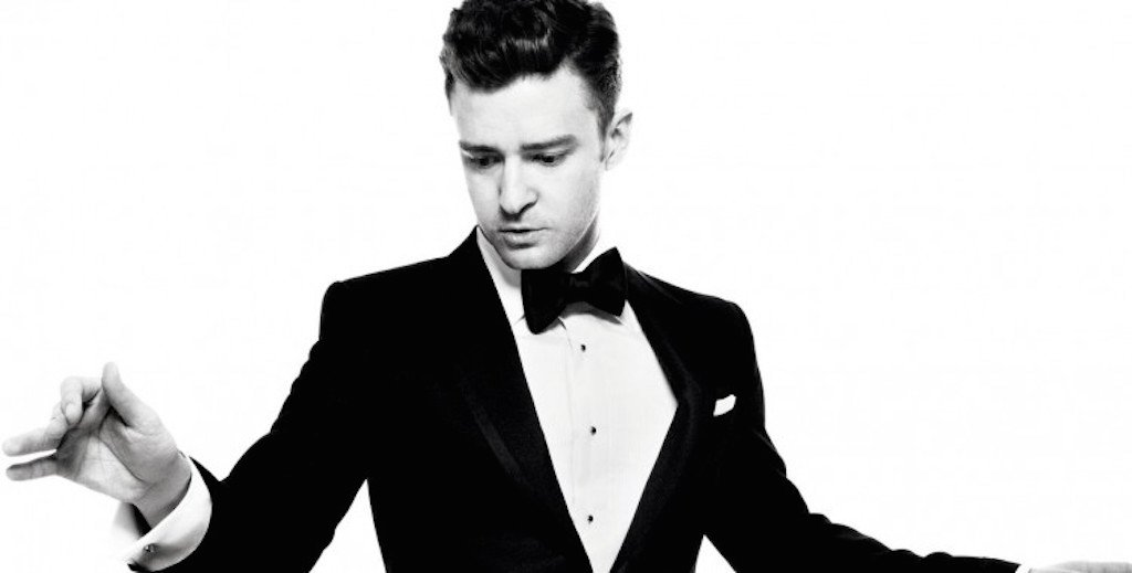 Justin-Timberlake-Suit-and-Tie-Full-HD-Wallpaper-23-750x380