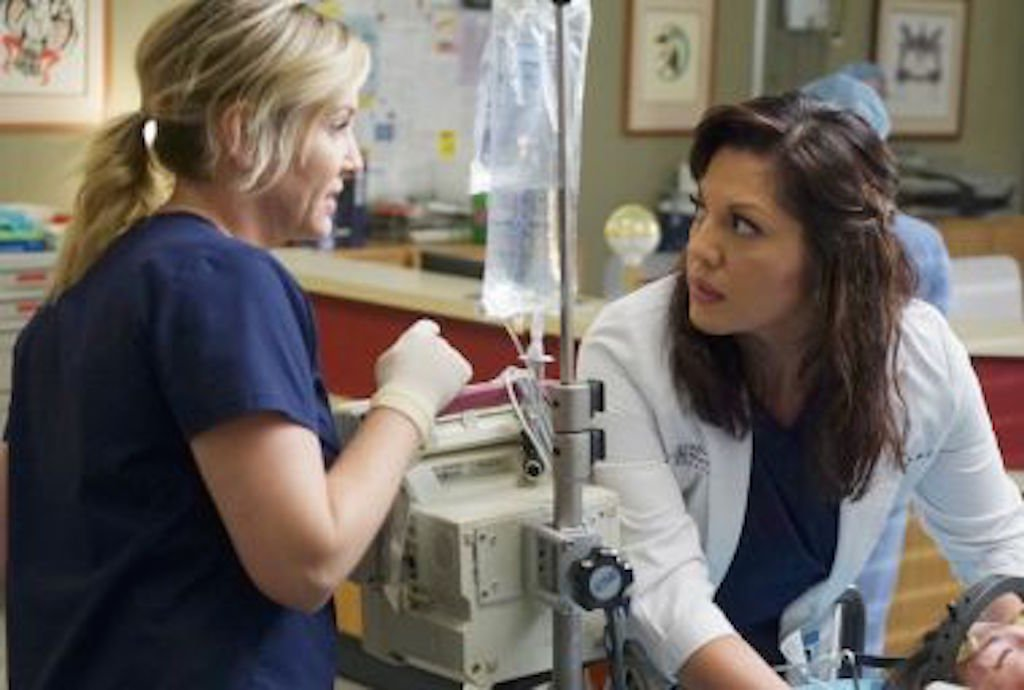 greys-anatomy-season-12-episode-21
